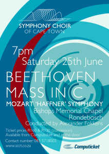 beethoven-mass-in-c
